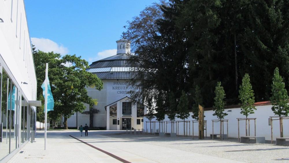 panorama-vorplatz